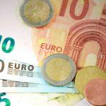 Persoonlijke lening laagste rente om van te profiteren